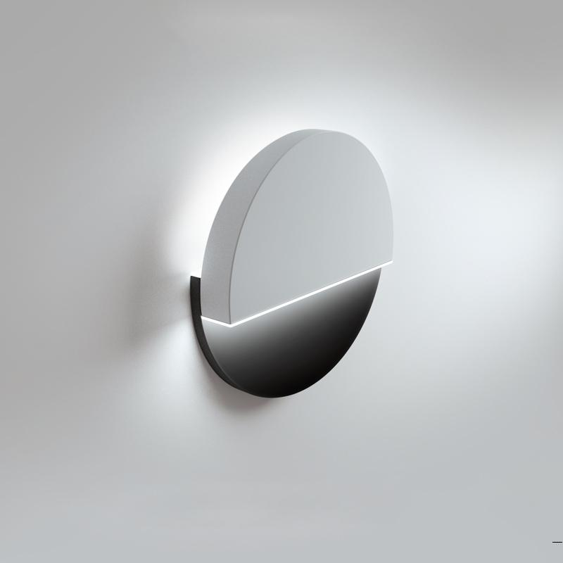 ZRW200844 LED Wall Lamp