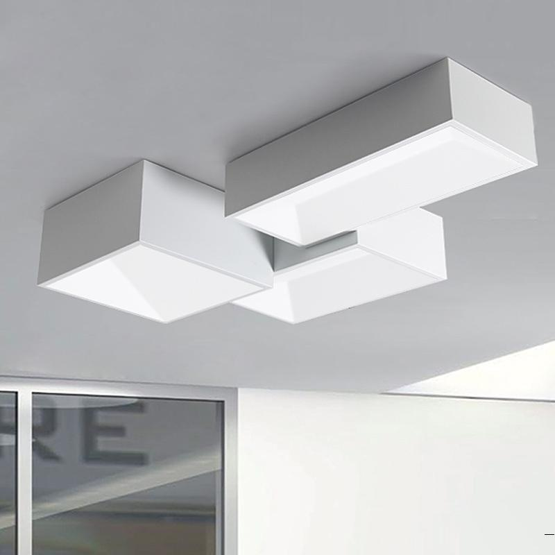 ZRC200832 LED Ceiling Lamp