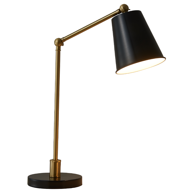 ZRT200754 Desk Lamp